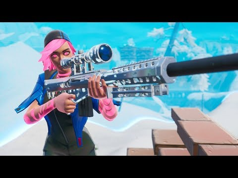 Fortnite Creative Editing Course Codes