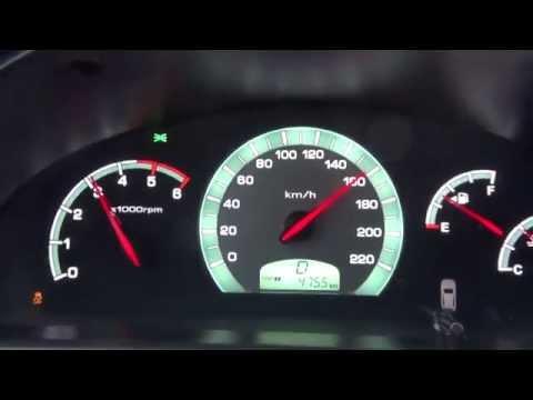 Der Preis 95 des Benzins tnk saratow