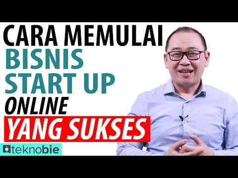 mp4 Startup Bisnis Indonesia, download Startup Bisnis Indonesia video klip Startup Bisnis Indonesia