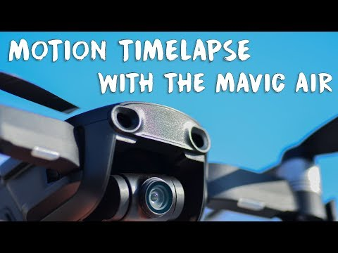 mavic-air-tutorial--how-to-make-a-motion-timelapse