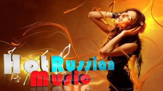 Russian Music Mix 2017 #7 | Клубная Музыка