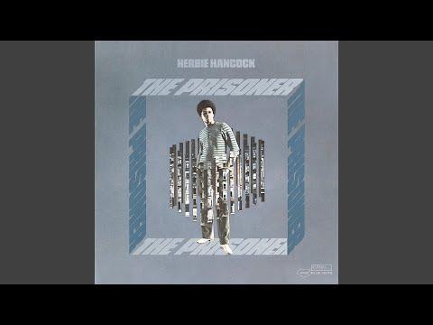 I Have A Dream (Remastered 2000/Rudy Van Gelder Edition)