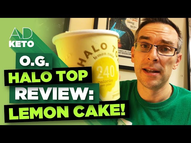Why The Biggest Myths About Halo Top Ice Cream May Actually Be Right Halo Top Ice Cream Keto