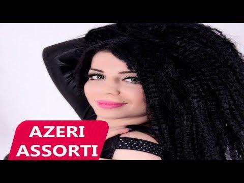 Gulefruz Xanlarova - Hardasan 2018 (Official Audio)
