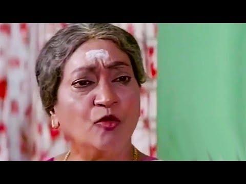 ഫിലോമിന ചേച്ചിയുടെ ഒരടിപൊളി കോമഡി സീൻ..!! Philomina Comedy Scenes | Malayalam Comedy Scenes