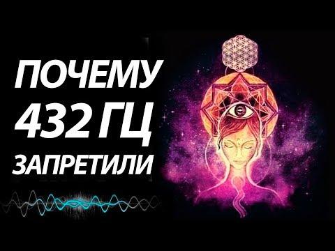 https://youtu.be/E82V3f0yUr4