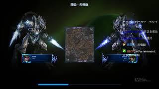 Gambar cover Hui vs sOs 鳳凰神操作 被屌虐 XDDD
