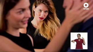 Diálogos en confianza (Pareja) -  Los celos no son amor