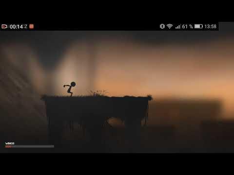 Mobilní hra [ Apocalypse Runner Free ]