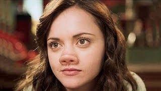 """貴族女孩天生""""豬鼻子"""",只有一個辦法能救她,電影《真愛之吻》"""