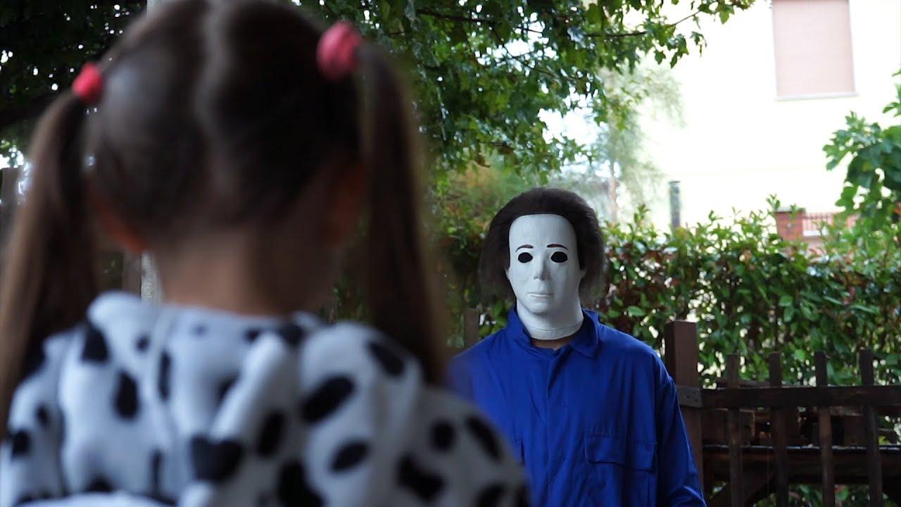 Halloween 4 (Remake)