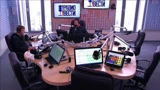 Экс-министр по вопросам ЖКХ Алексей Кучеренко о повышении тарифов на вывоз мусора