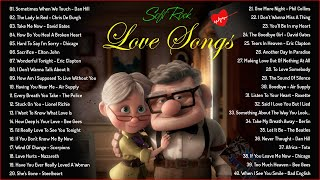 Most Old Beautiful Love Songs Of The 70s 80s 90s Ever | Best Romantic Songs Of All Time