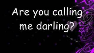 The Ting Tings - That's Not My Name Lyrics!
