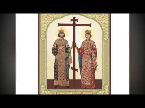 Молитва архангелу михаилу очень сильная защита мп3
