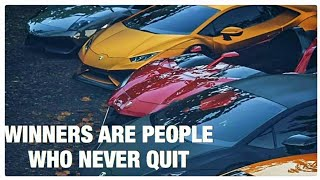 MOTIVATIONAL QUOTES VIDEO 👉 LET MAKE A DIFFERENCE
