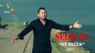 Selocan-Oy Felek