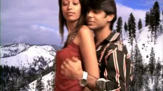 Mp3 Indian songs best new hits indian latest bollywood video playlist music best full mashup