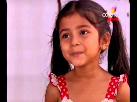Meera--28th-March-2016--মীরা--Full-Episode
