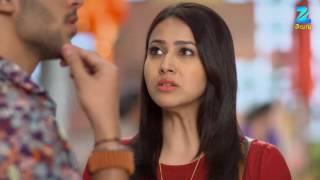 Gangaa - గంగా   Episode - 264   Aditi Sharma, Shakti Anand   Best Scene   Zee Telugu