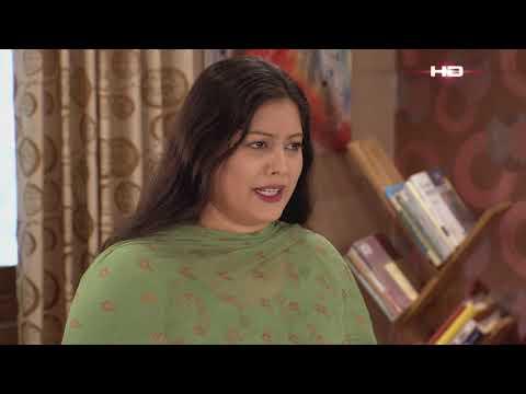 Bangla Natok | Tumi Acho Tai EP 602 | তুমি আছো তাই | SATV