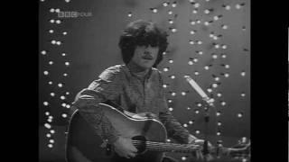 Donovan     Lalena   1968