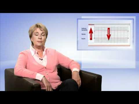 Diabetology Typ-2-Diabetes