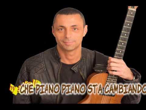 , title : 'Alex Britti - Fortuna che non era niente (karaoke - fair use)'