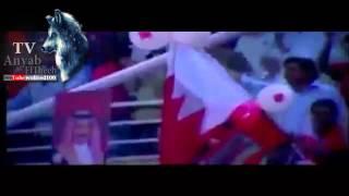 اغاني حصرية شكرا - غناء حسين الجسمي تحميل MP3