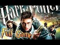 Harry Potter And The Order Of The Phoenix Full Game Lon