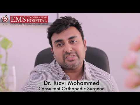 Tratează artroza deformantă a articulației umărului