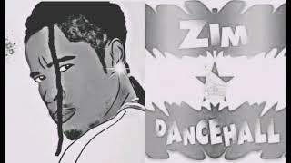 Zimdancehall Latest Mixtape (July 2021) [Official Mix By Dj Diction]Fresh Mix:Tapes
