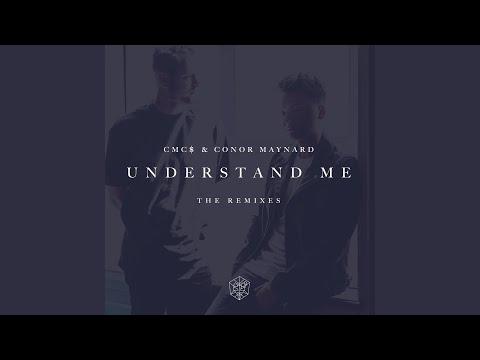 Understand Me (Slashtaq Remix)