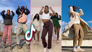 """One Dance (Drake) Challenge"" BEST TikTok Compilation"