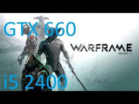 Lowest settings warframe Warframe: Login
