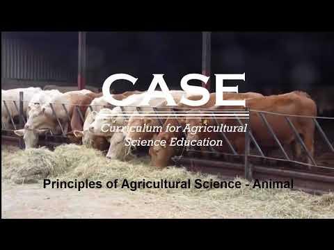 , title : 'ASA - Livestock Breeding Systems
