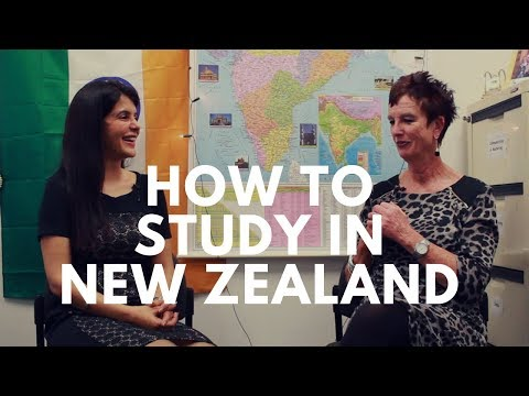 mp4 Master Industrial Engineering New Zealand, download Master Industrial Engineering New Zealand video klip Master Industrial Engineering New Zealand