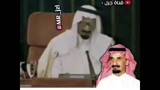 اغاني حصرية احمد الناصر الشايع - كل من عاش بالدنيا يشوف العجايب تحميل MP3