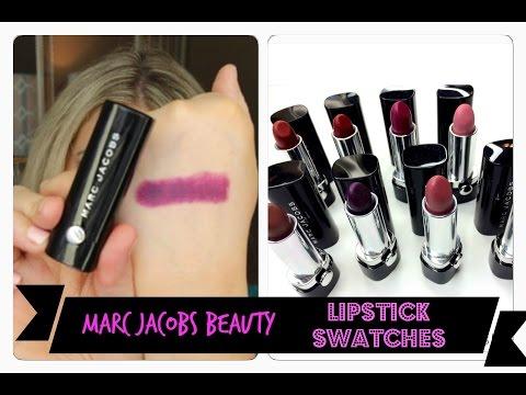 Le Marc Liquid Lip Creme by Marc Jacobs Beauty #10