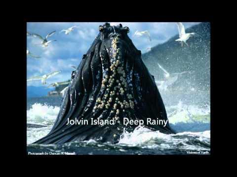 Jolvin Island - Deep Rainy