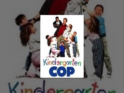 Download Kindergarten Cop Mp4 HD Video and MP3