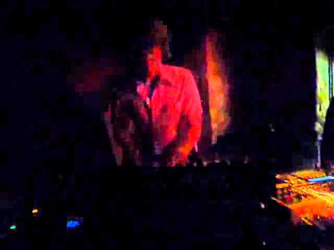 """Super Riddim"" live with disrupt @ Zoro Leipzig"