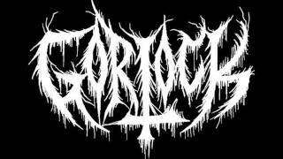Gorlock - Finger Paintings Of The Insane (Acid Bath Cover) (MV).wmv