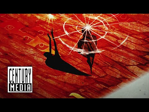 AT THE GATES - The Fall Into Time (OFFICIAL VIDEO) online metal music video by AT THE GATES