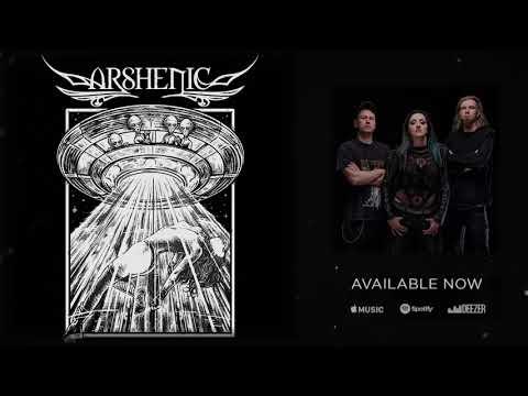 Arshenic - eXtraTerRestrial