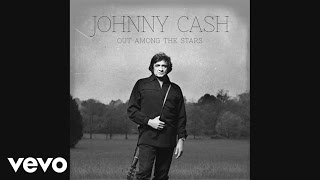 Johnny Cash – Out Among The Stars (audio) thumbnail
