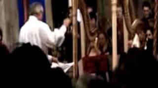Kikta Oratorio 3rd movement.mov