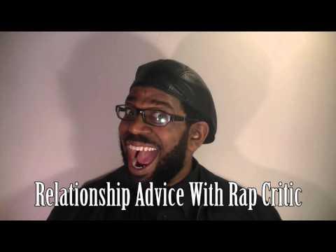 Rap Critic: