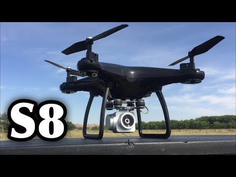 s8-wifi-fpv-altitude-hold-phone-app-and-hard-remote-control-drone