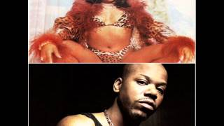 Too Short Ft. Lil Kim-Call Me